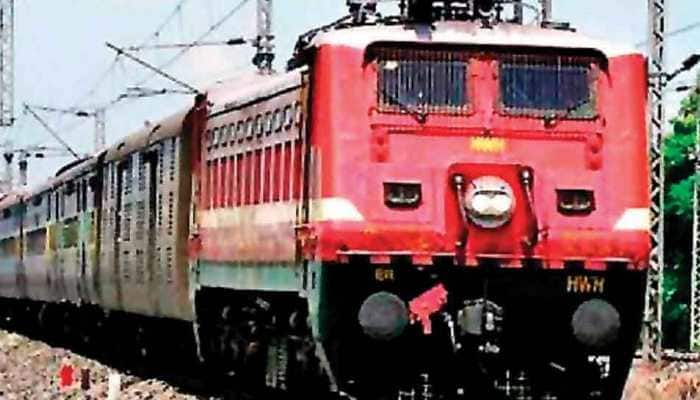 Indian Railways to provide confirmed tickets, operate private trains soon