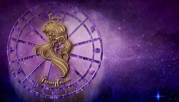 New Year 2020 horoscope: Find out what the year has in store for you