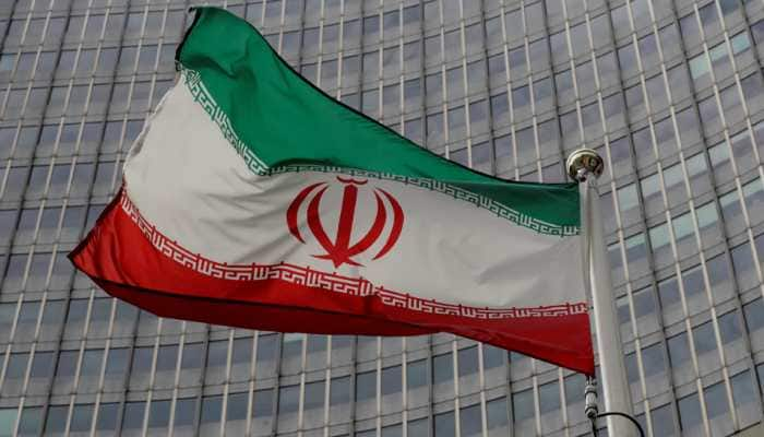 Iran denies role in US embassy violence, warns against retaliation