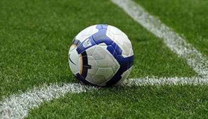 Li Tie named head coach of China's national football team