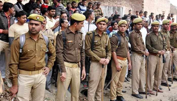 Uttar Pradesh Police files chargesheet in Unnao rape-murder case