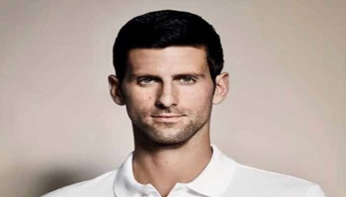 Novak Djokovic, Rafael Nadal rally for merger of ATP Cup and Davis Cup