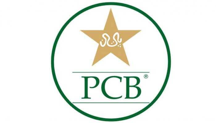 Pakistan's centrally contracted players failing to meet fitness standards to be fined