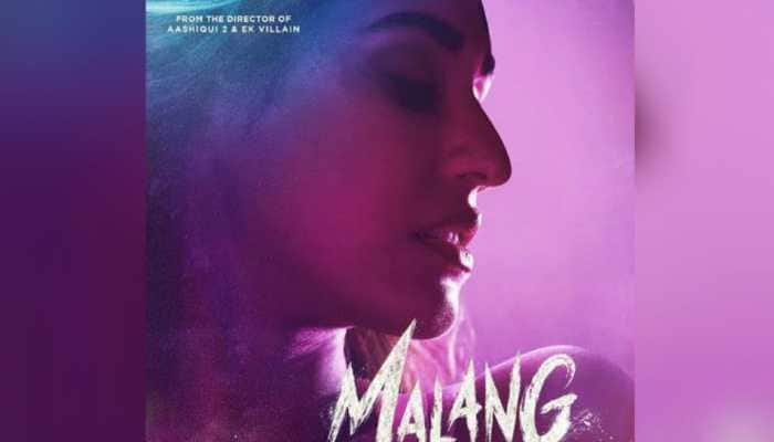 After Aditya Roy Kapur, Disha Patani, Anil Kapoor and Kunal Kemmu's first looks from 'Malang' set internet on fire