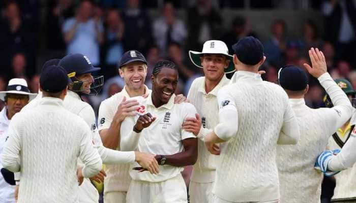 England ban football as cricket warm-up activity after Rory Burns's injury