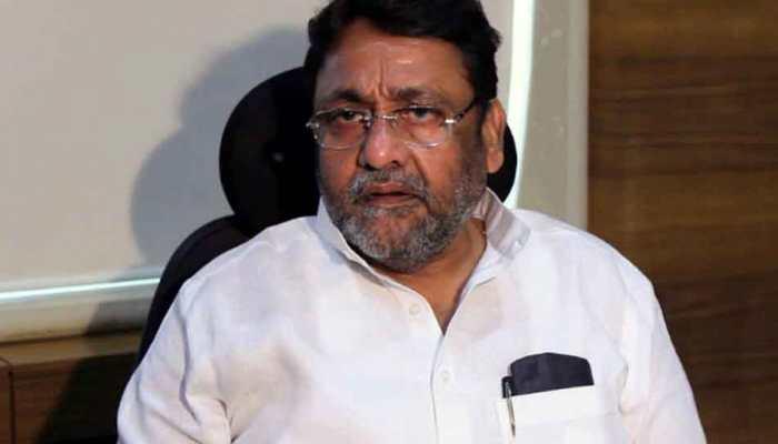 NCP slams Congress for booklet on Vinayak Savarkar, demands withdrawal