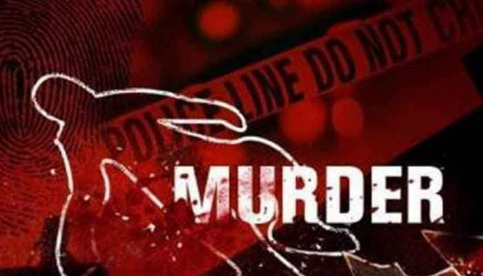 Prayagraj: Five of family, including two minors, murdered with sharp-edged weapon