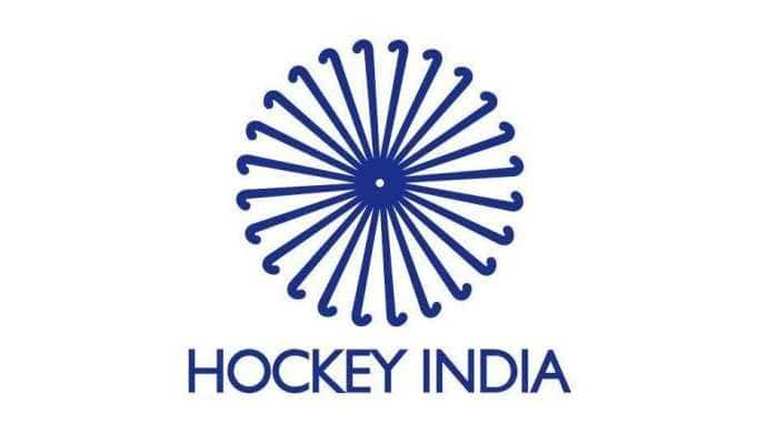 Hockey India names 25 probables for senior women's national coaching camp