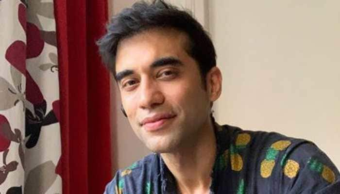 Kushal Punjabi's co-star Aartii Naagpal: Wish he'd spoken to me