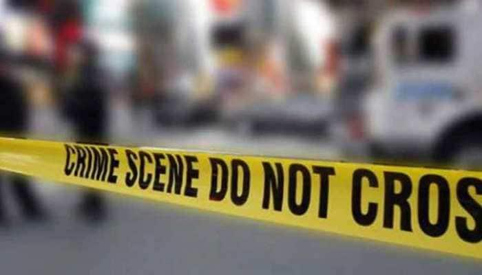 Greater Noida man robbed, murdered; body found near Parthala Chowk