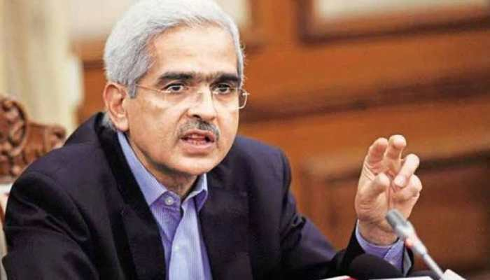 RBI focus on financial stability regulations framework: Governor Shaktikanta Das