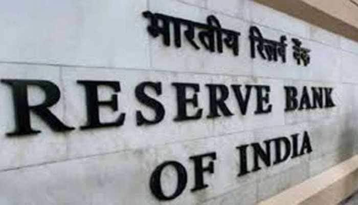 Indian government to seek RBI dividend boost as revenue drops
