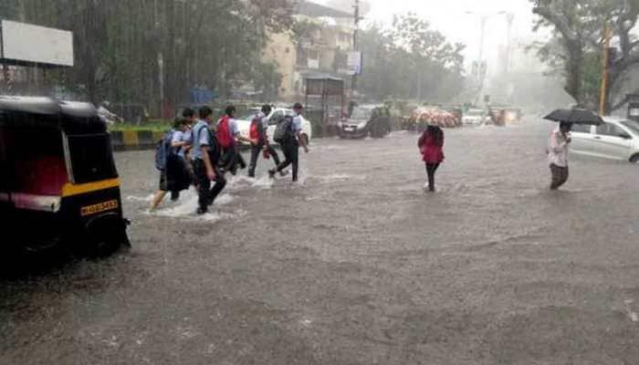 Rain alert in Himachal Pradesh, Uttarakhand for Jan 13: IMD