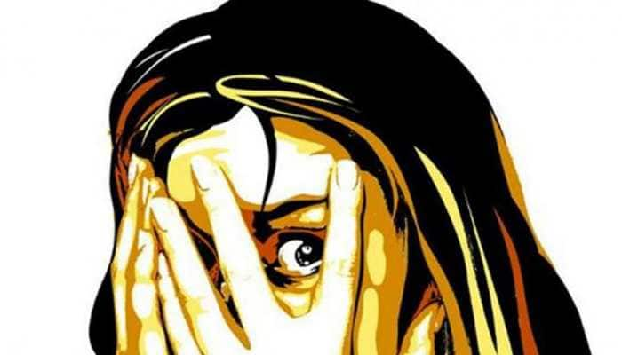 Amrita Dhanoa, who claimed to be Arhaan Khan's ex girlfriend, caught in sex racket