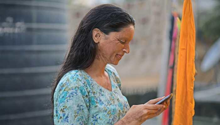 'Chhapaak' declared tax-free in Rajasthan