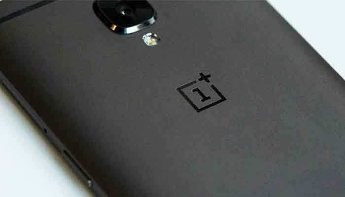 OnePlus could showcase a 120Hz display phone on January 13