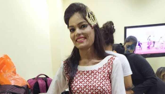 Films like 'Chhapaak' inspire acid victims to live again: Kunti Soni