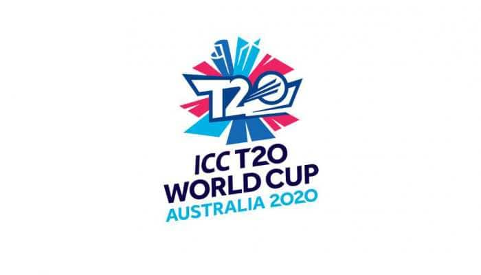 Four Australian music stars to open 2020 Women's T20 World Cup celebration
