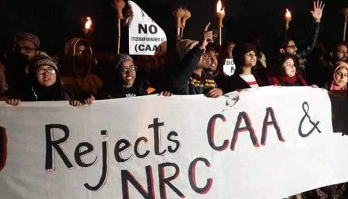 Union Minister Babul Supriyo slams Bengal BJP chief Dilip Ghosh for 'shot CAA protesters like dogs' remark