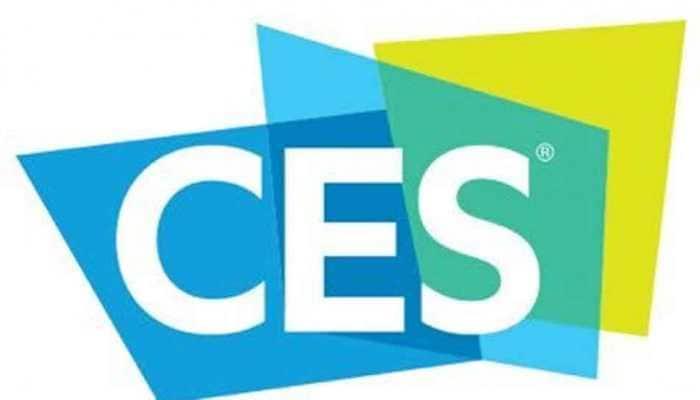CES 2020: Lenovo launches foldable PC, Samsung unevils QLED 8K TV