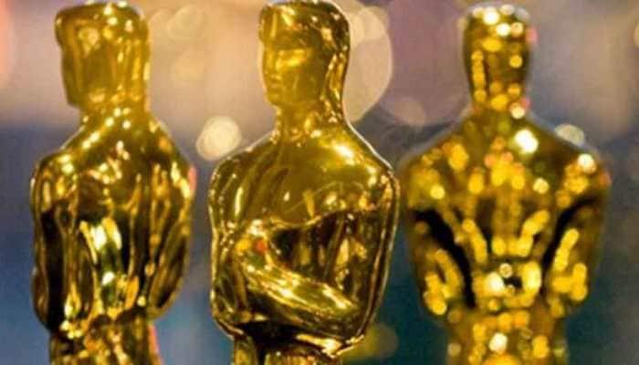 92nd Oscars nomination list out; Joker, Ford v. Ferrari, Jojo Rabbit, 1917 in race