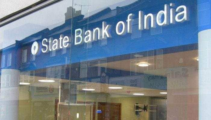 Slow growth having a visible impact on payroll creation: SBI report