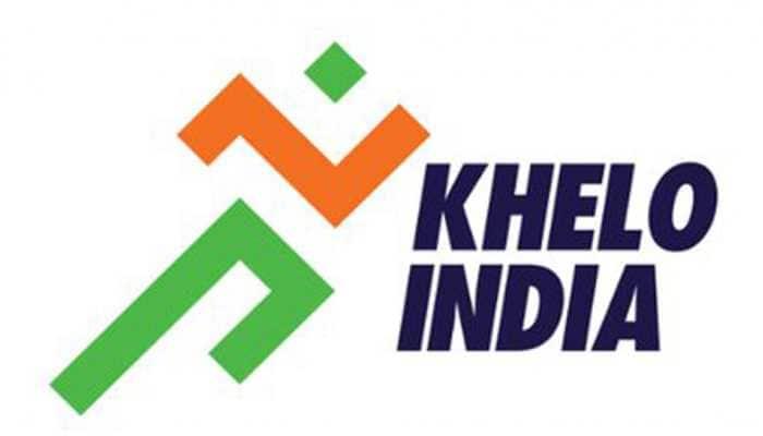 Khelo India Youth Games: Haryana surge past Maharashtra in medal tally
