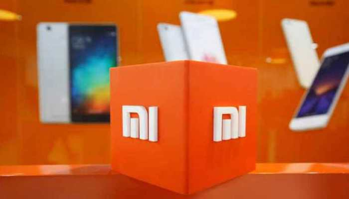 Xiaomi sells over 10 lakh devices offline in a single day