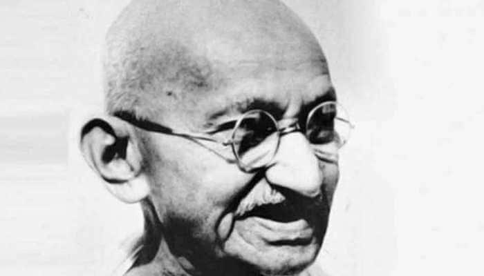 Mahatma Gandhi much higher than Bharat Ratna: Supreme Court