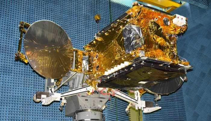 ISRO's telecommunication satellite GSAT-30: All you need to know about its features