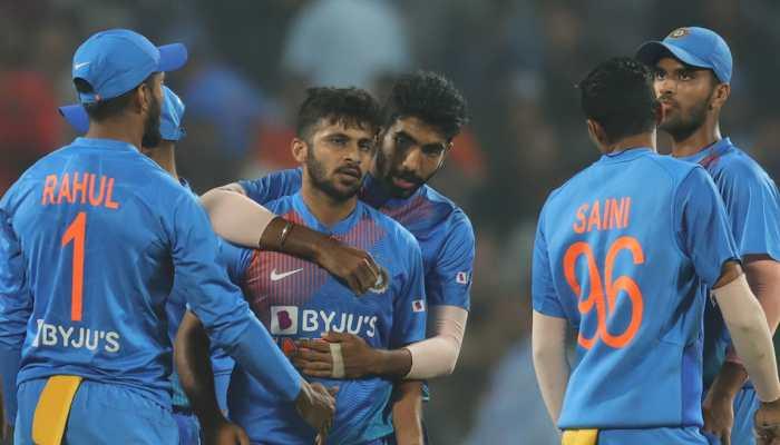 Team India lack power in engine room, believes Michael Vaughan