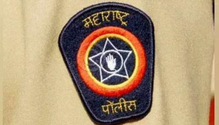 Maharashtra Police distributes 3,000 caste certificates to tribals in Gadchiroli district