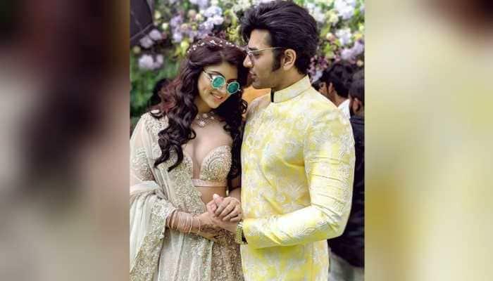 'Bigg Boss 13': Paras had plans of marrying girlfriend Akanksha Puri in 2020
