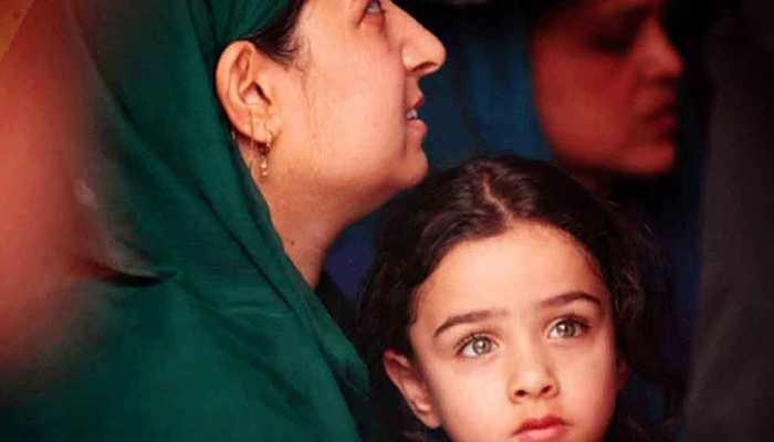 30 years of Kashmiri Pandits exodus; community awaits return to homeland