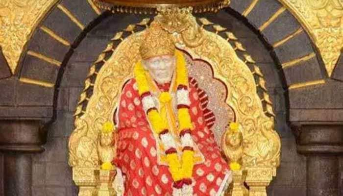 Amid row over Sai Baba birthplace, Shirdi residents call for indefinite shutdown