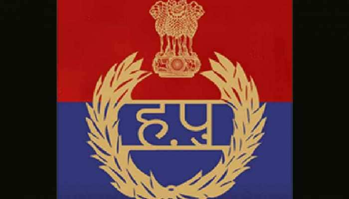 Haryana Police seized more than 16000 kilos of drugs in 2019, 2677 cases registered