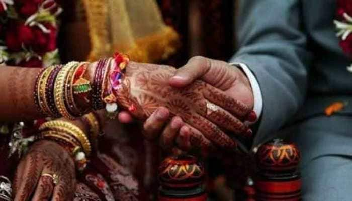 Soldier stuck in Kashmir Valley due to snow misses his own wedding