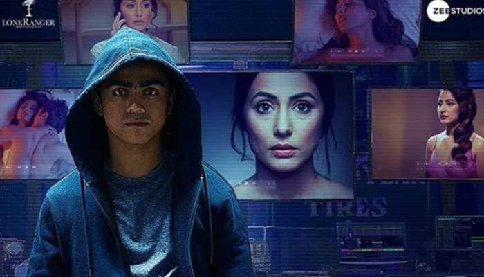 Zee Studios to release Vikram Bhatt's 'Hacked'