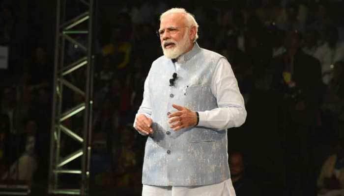 Pariksha Pe Charcha tips by PM Narendra Modi to students