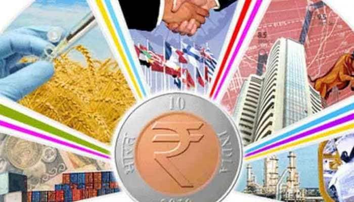 Budget 2020 may push back fiscal deficit MTFP target