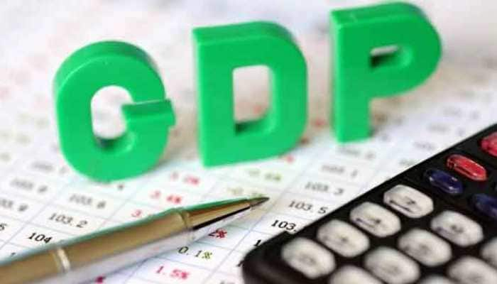 FM to set realistic nominal GDP target at 9.5-10 percent