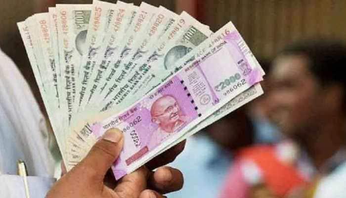 axis bank job openings in delhi ncr