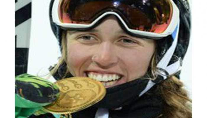 Former Olympic halfpipe champion Maddie Bowman calls time on career