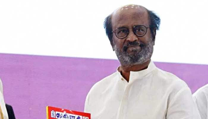 DMK, AIADMK come out in support of Periyar, flay Rajinikanth