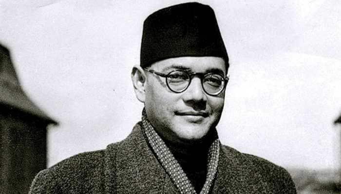 India will always remain grateful to Netaji Subhas Chandra Bose, says PM Modi