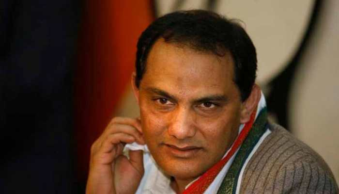 Case registered against Md Azharuddin, two others in Aurangabad for 'cheating' travel agent