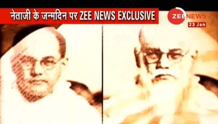 Vishnu Sahai Commission report fails to identify Gumnami Baba, mystery over Netaji Subhas Chandra Bose continues