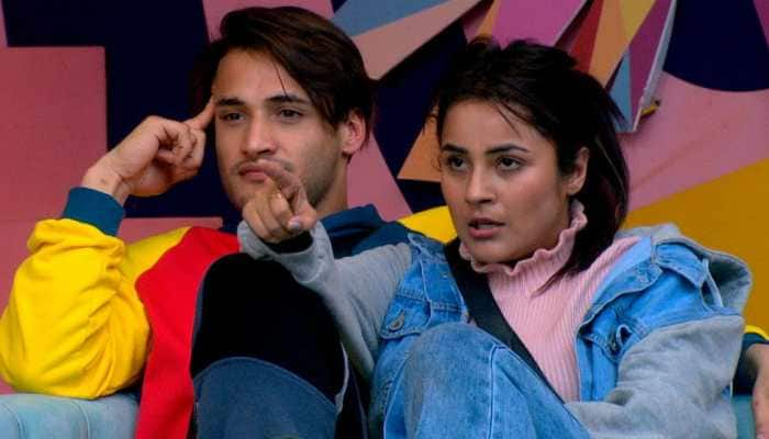 'Bigg Boss 13' written update: Shehnaz Gill changes side in captaincy task, Sidharth Shukla and Asim Riaz fight again