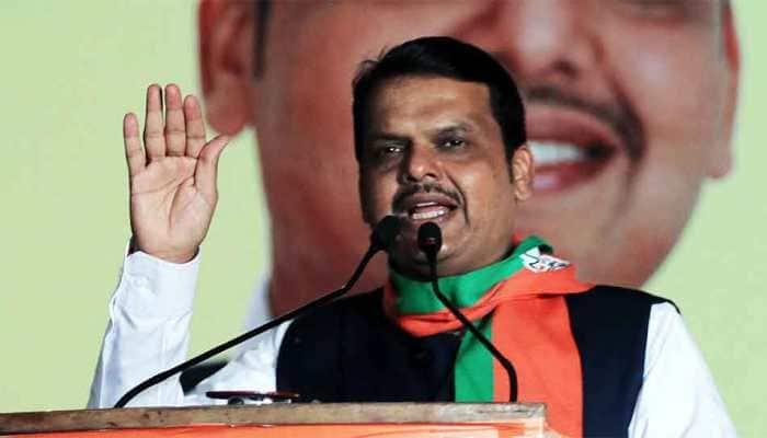 BREAKING NEWS: Phone-tapping charges baseless, Maharashtra govt free to probe: BJP rebuts Shiv Sena