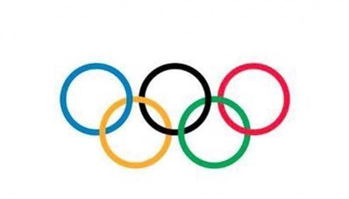 UP govt announces cash reward for Tokyo Olympics medalists